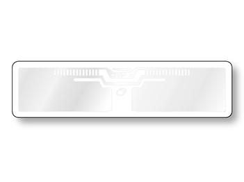 silverline-micro