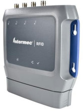 Intermec IF2 RFID Reader 4 porty