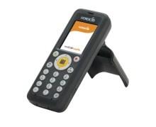 Nordic ID Morphic RFID Reader