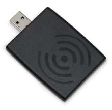 Nordic ID Stix RFID Fixní reader