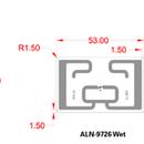 ALN-9726_3