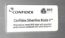 blade_ii_1