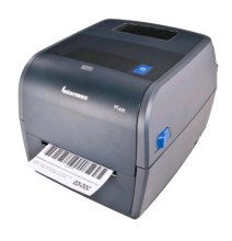 Tiskárna Intermec PC43T UHF RFID 300 DPI