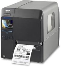 Tiskárna SATO CL4NX RFID UHF 203 DPI