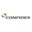 Confidex