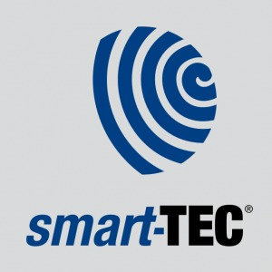 smart-TEC