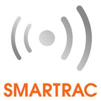 SmartRAC